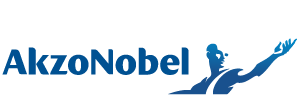 Akzo Nobel; Hieke.nl